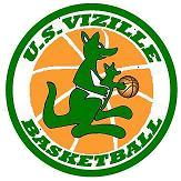 USV Basket-Ball